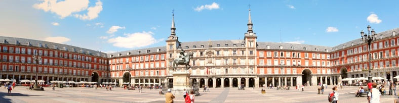 Plaza_Mayor_3_lados_pano_cilindrica