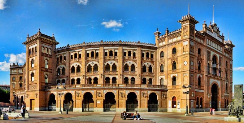 Plaza_de_Toros_de_Las_Ventas_(Madrid)_03