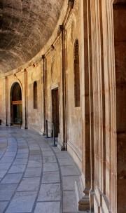 12. PALACIO DE CARLOS - D