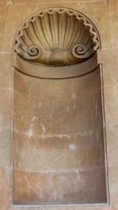 14. PALACIO DE CARLOS - F
