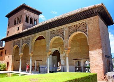 2. PALACIO DE PARTAL1
