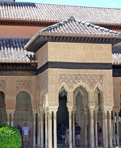 4. PALACIO DE COMARES2